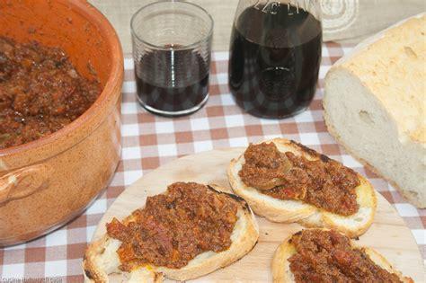 cucinare il cinghiale ricette come preparare il rag 249 di cinghiale ricette di cucina