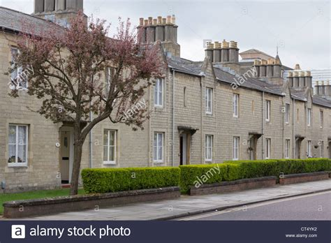 buy house in swindon terraced houses in london street swindon the houses were built by stock photo