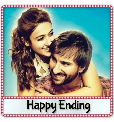 Download Mp3 From Happy Ending   happy ending mp3 driverlayer search engine