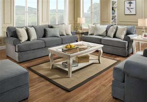 Open Sofa Fable Living Rooms Living Room Sets Fabric Living Room Sets The Furniture Warehouse