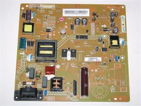 Power Supply Psu Toshiba 32pb201ej toshiba 49l420u power supply pk101w1100i