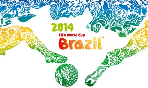 world cup 2014 2014 fifa world cup wallpapers digital hd photos