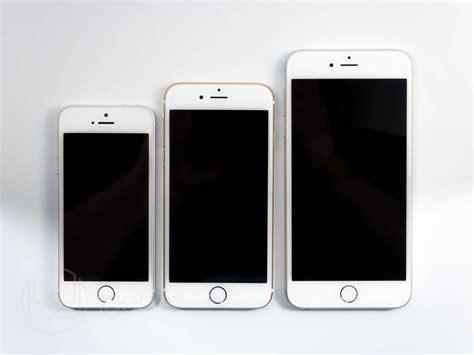 iphone se un si petit 233 cran igeneration