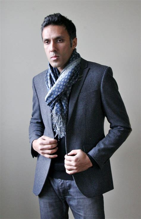 men s scarves and mufflers fashion for winter 2015 2016