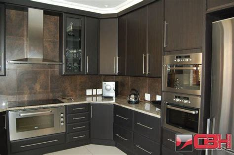 kitchen design pictures south africa kitchen design ideas south africa designs n with