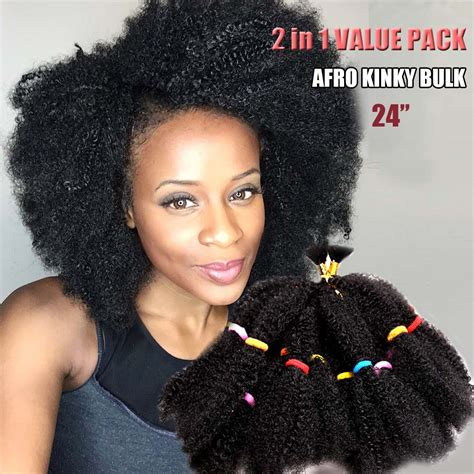 afro twist braid premium synthetic hairstyles for women over 50 afro kinky curly marley synthetic hair colors 24 quot crochet