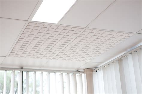 decorative ceiling tiles australia traditional wood wall