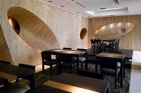 home and garden traditional japanese restaurant interior