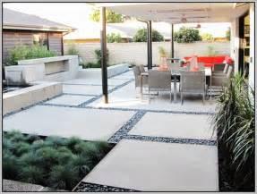 concrete patio designs layouts patios home design ideas onjxoy0pqw