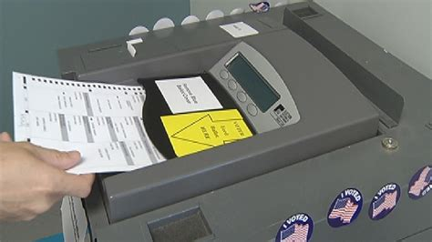 high primary turnouts any clues for the fall larry j high voter turnout for primary election krcg