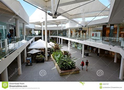 boat store gold coast marina mirage shopping centre gold coast queensland