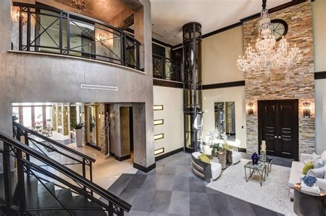 top 5 eco friendly houses spot the york 17 best images about pneumatic elevator s on