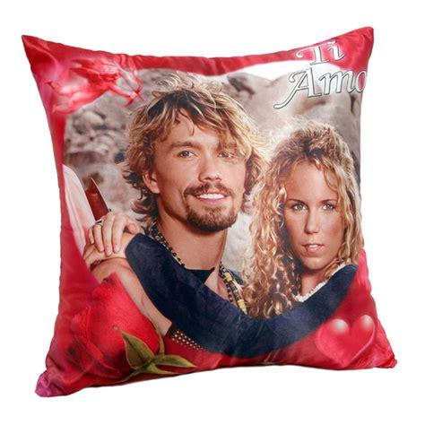 cuscino con foto cuscino quadrato maxi con foto