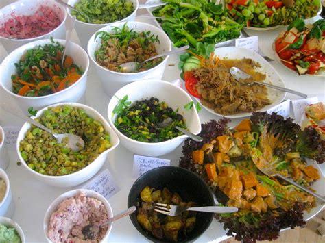 buffet vegan vegan brunch berlin the best buffets
