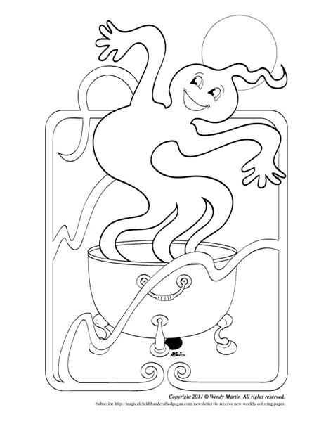 indie coloring pages az coloring pages