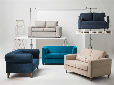 australian made sofas neutral territory our resident stylist talks new neutrals