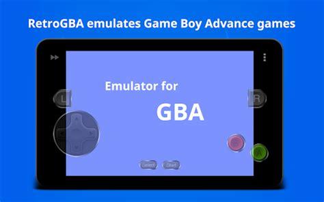 kindle fire gba emulator download gameonlineflash com app retrogba emulator for gba apk for kindle fire