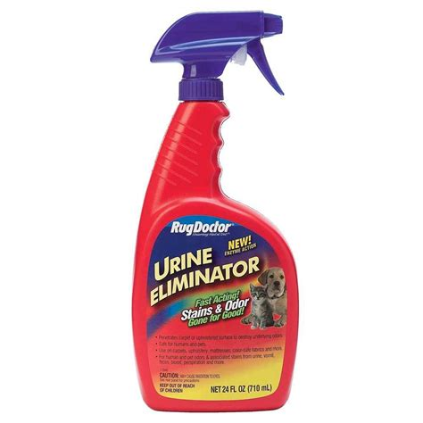 urine carpet best carpet cleaner pet urine smell upcomingcarshq