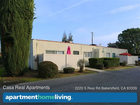 1 bedroom apartments for rent in bakersfield ca 1 bedroom apartments for rent in bakersfield ca 28