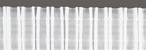 gardinenband fur wellenvorhang gardinenb 228 nder f 252 r vorh 228 nge machen die form des vorhangs