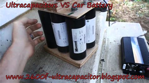 Capacitor 500f 27v Kapasitor Ultra Capacitor 500f 27v ultra capacitor instead of car battery 28 images ultracapacitor supercapacitor capacitors
