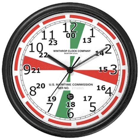 printable clock paddles iz0xzd callsign lookup by qrz ham radio