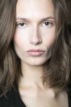 medium ash brown hair visit http www cliphair co uk gorgeous light ash brown hair color hair pinterest
