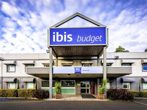 ibis hotel city best dentalimplants ibis budget wentworthville accorhotels