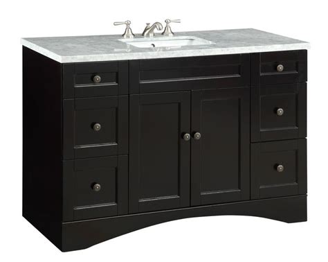 chans furniture v 91712c alvin 14 best vessel sink vanities images on vessel