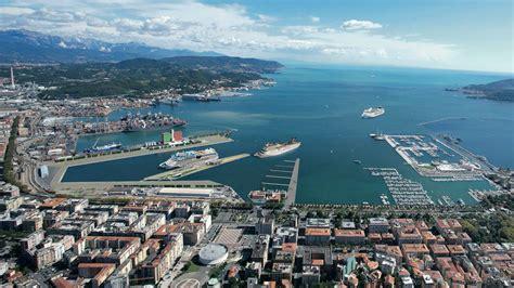 of la spezia yacht charter liguria cinque terre silver yachting