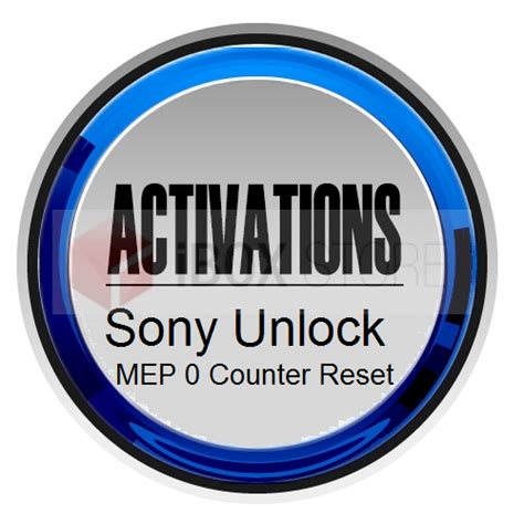 reset blackberry mep counter sony cell phone unlock buy online at iboxstore com