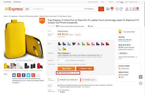 aliexpress zakupy aliexpress zakupy jak kupować na aliexpress kupowanie