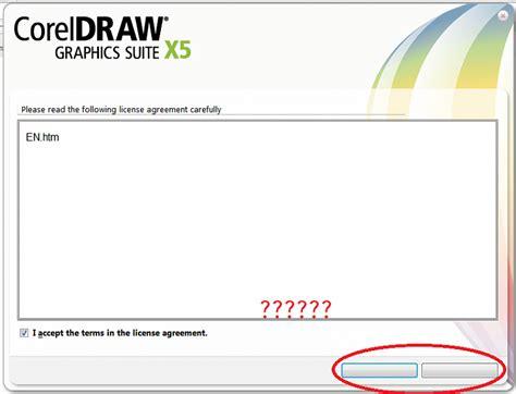 corel draw x5 specifications corel draw x5 error windows 7 help forums