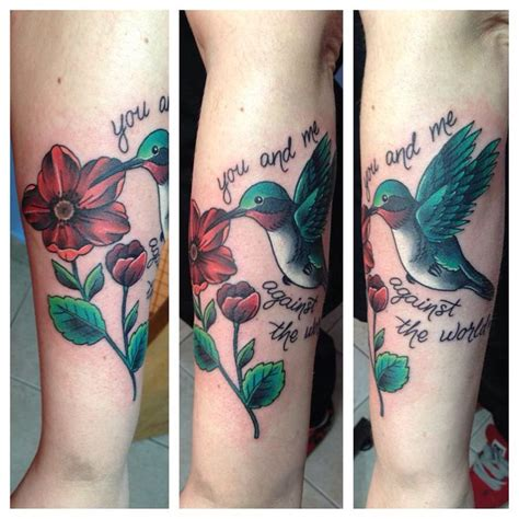 cheryl hartford county tattoo bristol ct tattoos
