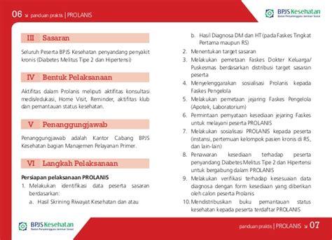 Pelayanan Kesehatan Primer Buku Ajar Bidan Pelayanan V Diskon buku panduan praktis bpjs kesehatan program pengelolaan penyakit kr