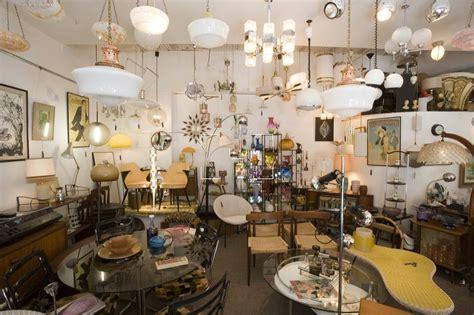 ireland retro furniture store 2005 08 13 016 tif