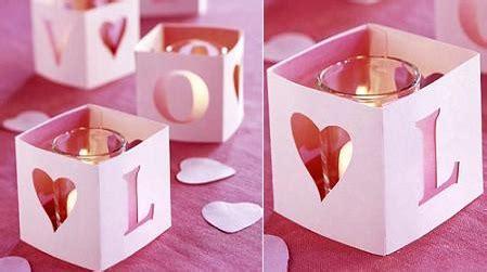 Como Hacer Manualidades De San Valentin 15 Manualidades | manualidades f 225 ciles para sorprender a tu pareja en san
