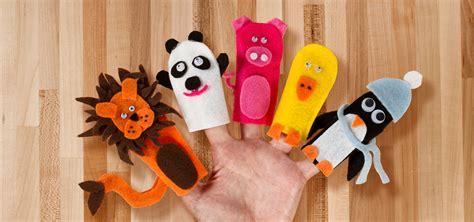 finger puppets diy ziploc 174 diy no sew felt finger puppets ziploc 174 brand sc johnson