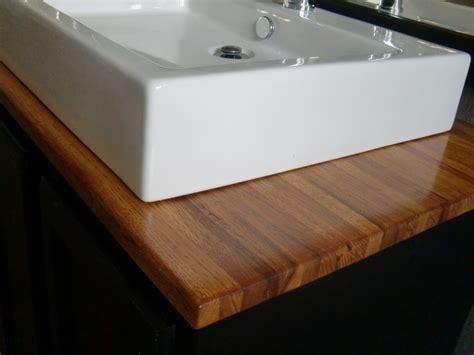 Custom Butcher Block Countertop by Custom Butcher Block Countertops Classic Millworks