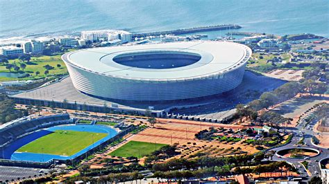 Atlanta Plan Source by File Cape Town Stadium Aerial View Jpg Wikipedia
