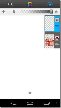 sketchbook mobile express sketchbook mobile express 免費素描畫 app 當手繪筆記