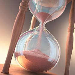 Statute Of Limitations On Mesothelioma Claims by Tick Tock When Is It Late To Contact A Mesothelioma