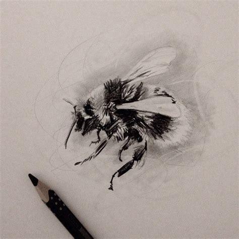 3d tattoo zeichnen 15 bumblebee tattoos designs
