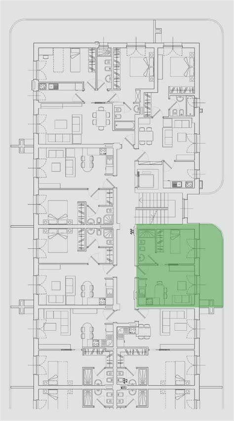 appartamenti porta di roma bilocale in vendita a porta di roma