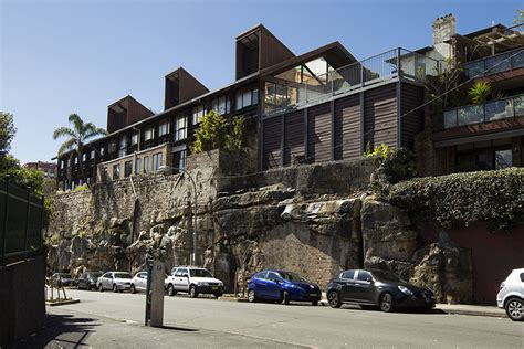 Upholstery Supplies Sydney Example Of Early Sustainable Architecture Preserved