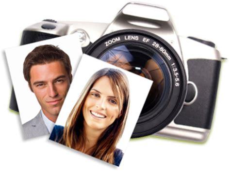 tutorial gambar passport buat gambar ukuran passport secara online blog pelbagai