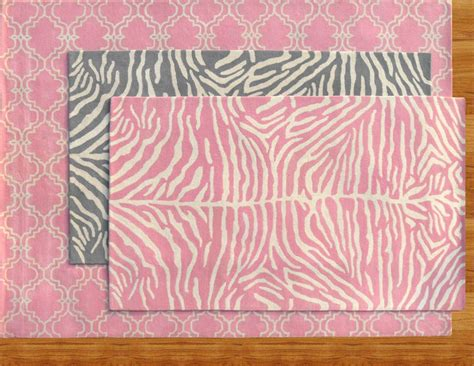 Pink Area Rug 5x8 by The Best 28 Images Of Pink Area Rug 5x8 Pink 5x8 6x9