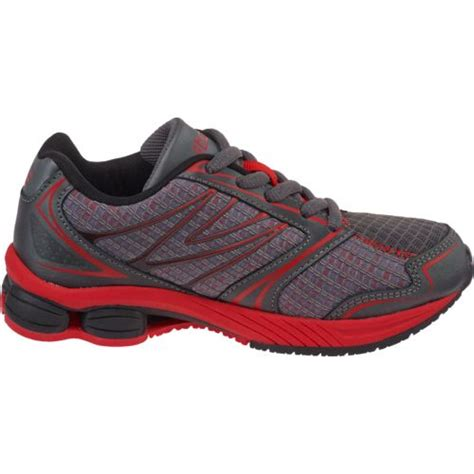 bcg shoes bcg chaser 4 running shoes academy
