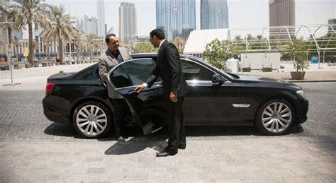 hire bodyguards and security drivers uk personal protection
