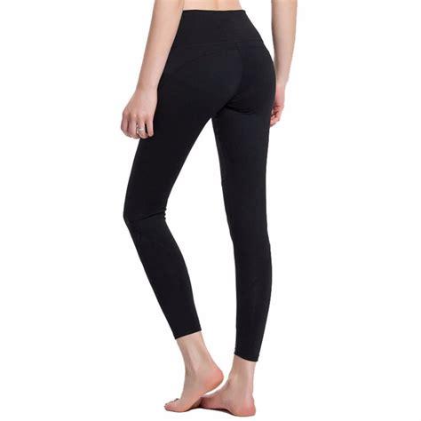 Olahraga Legging Sport Bra Senam Fitness Wanita Pria 2309 1 legging olahraga wanita size m black jakartanotebook